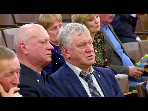 Губернатор Архангельской области о своем народе #шиес #Архангельск #мусор #шелупонь
