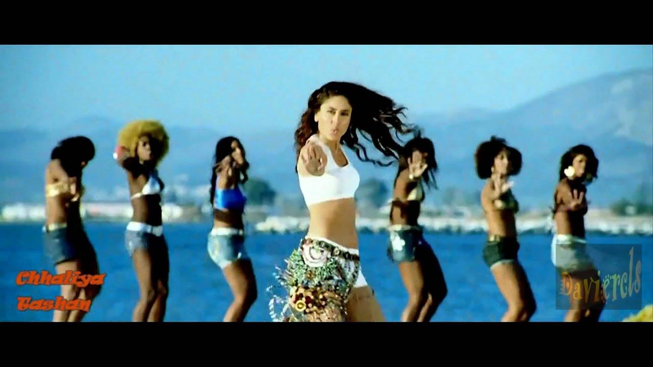 Dil Dance Maare - Full Song