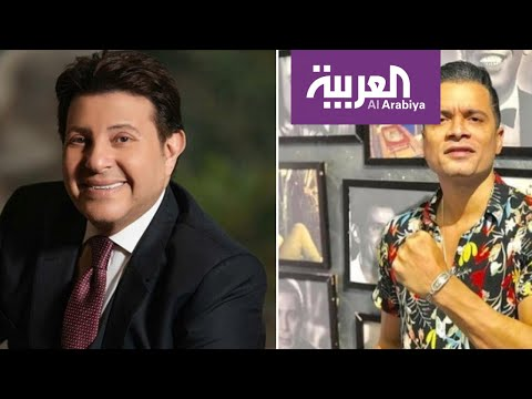 tafa3lkom  - نشر قبل 1 ساعة
