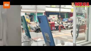 Soft Opening MI Shop Mega Elektronik Nganjuk screenshot 2