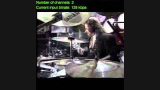 Yanni-Marching Season-Auditorio Nacional 1995