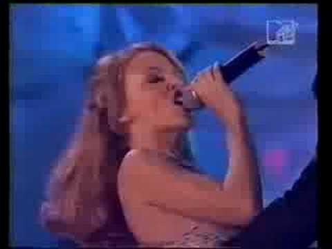 Robbie Williams/Kylie Minogue : Kids.LIVE.HQ.(2000,?)