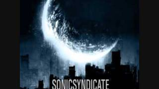 Sonic Syndicate - Leave Me Alone. [HQ + Lyrics] [Download]