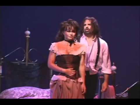 Jekyll & Hyde - Dangerous Game