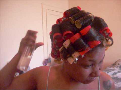 Dominican Hair Stylist Doovi