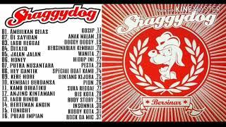 Kumpulan lagu lagu shaggy dog #chanel_jadul