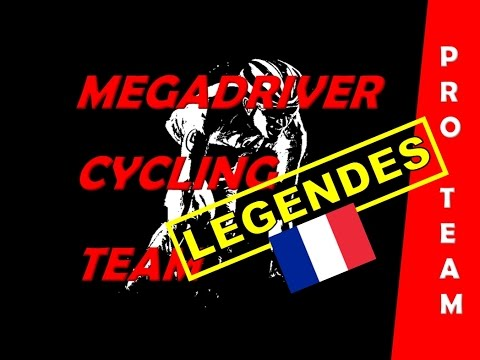 Tour De France Teams 2021