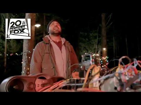 Jingle All The Way 2 | 20th Century FOX