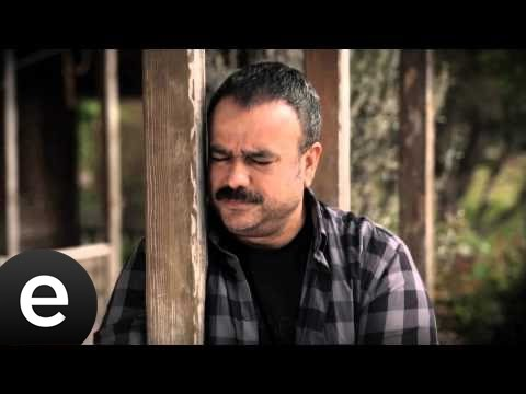 Gülüşü Yaralım (Bülent Serttaş) Official Music Video #gülüşüyaralım #bülentserttaş