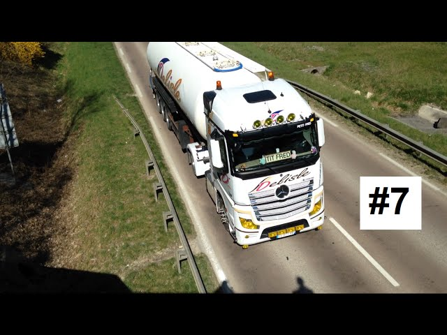 compilation-klaxons-de-camions-part-7-trucks-horn-compilation-7