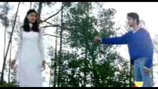 Sochti Mein Rehti Hu Bas Yahi Baat Full Song Alka Free MP3 Song Download 320 Kbps