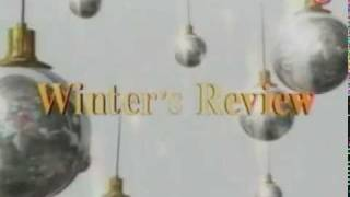 PV for Winter's Review by Shazna (1999)