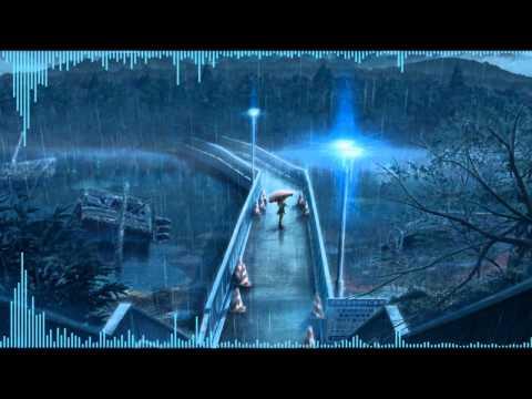Nightcore - Dream (Imagine Dragons)