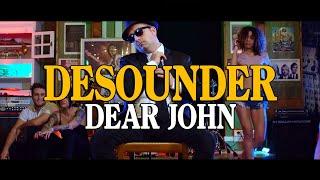 Desounder - Dear John