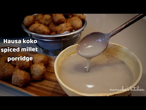 spiced-millet-porridge-recipe---how-to-make-authentic-ghanaian-hausa-koko-i-step-by-step-guide