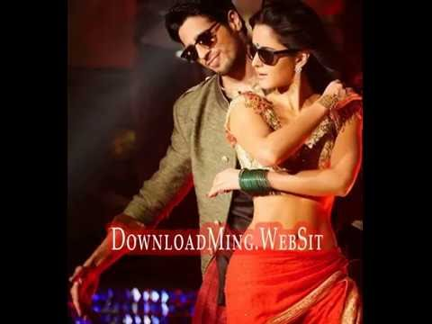 DownloadMing _ ‎Kala Chashma Full Audio Song -...