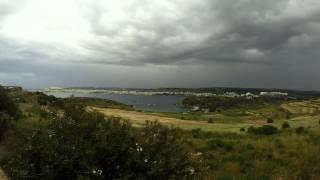 Selmun Malta Weather