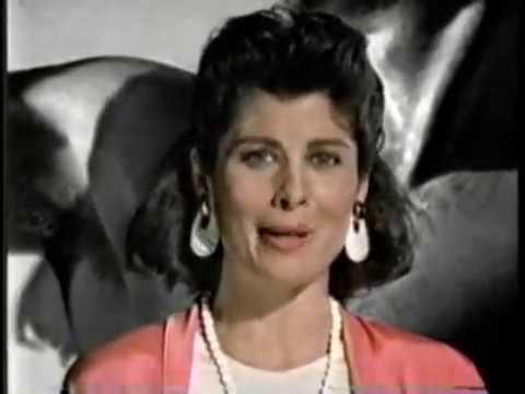 SOUL TRAIN  Aired Saturday Jun 04, 1988