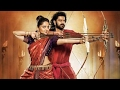 Download Bahubali 2:The conclusion-hindi full movie song-Jay jay MP3 song and Music Video