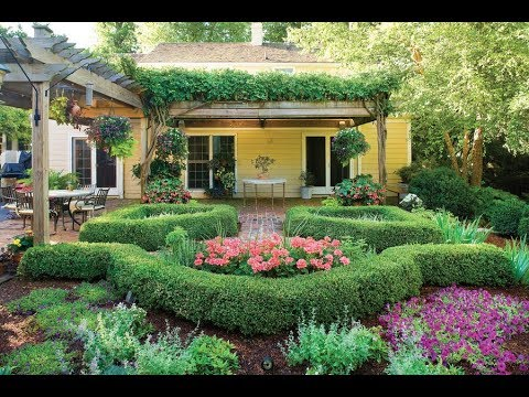 you might also like herb garden design courses garden design