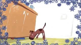 взрослые мультфильмы смотреть онлайн бесплатно  короткие мульты глупый пес