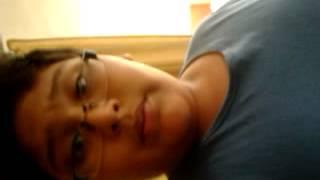 Platica Polinesa primer video /bromas, caidas, sustos, miedo, diversion