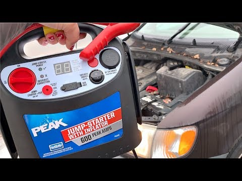 how-to-use-a-jump-starter-on-a-dead-car-battery
