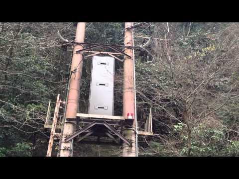 .如何使用洪水預警系統和工業物聯網感測器監測水位