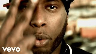 Watch Talib Kweli Get By video