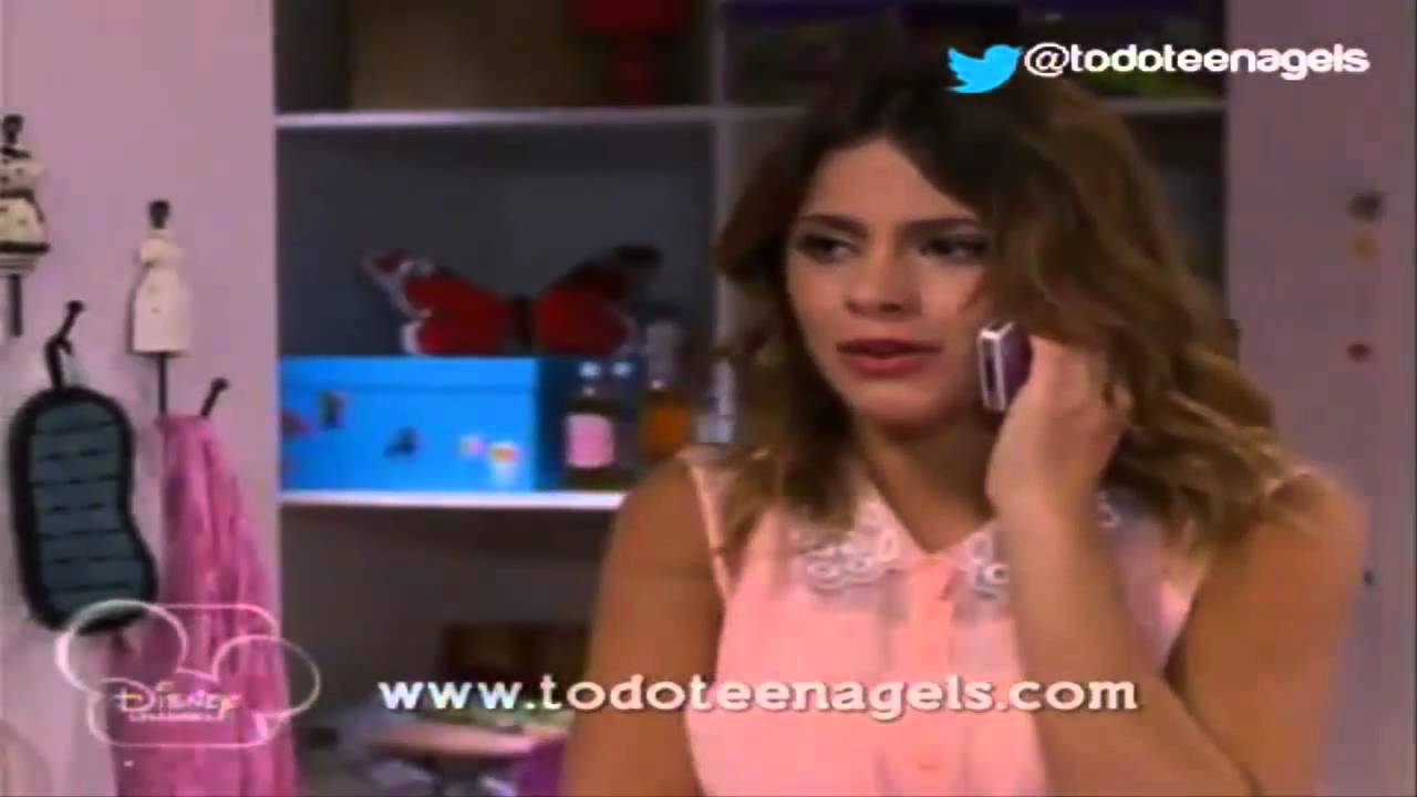 Martina Stoessel naked (22 pictures) Topless, 2017, cleavage