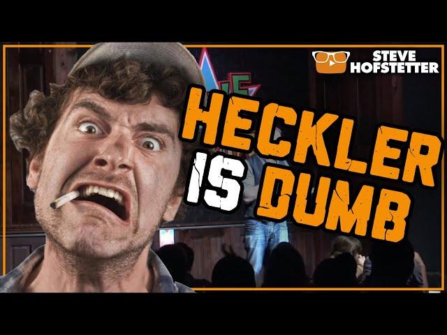 heckler-yells-a-dumb-thing-steve-hofstetter