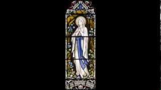 Dante Alighieri - Paradiso - Canto XXXIII