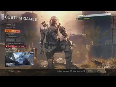 Red RC (RD) Stream!