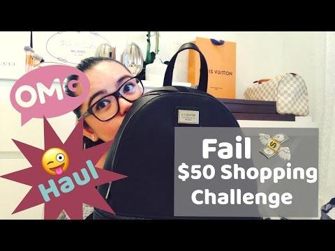 Shopping | Haul | Sale 💵 | Fashion | Taglish | Pinay in Sydney 🌸
