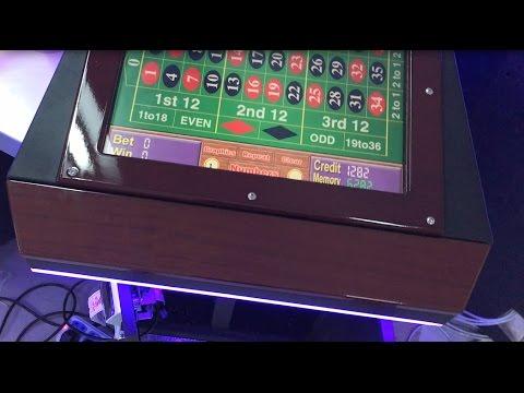casino voyages djerba
