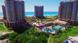 This is Portofino Life  |  Pensacola Beach Florida Luxury Vacation Rentals
