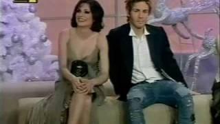 Fame Story 1 - Telikos Aspa