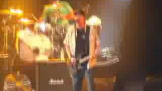 Offspring - Have You Ever (Download Festival 2008)