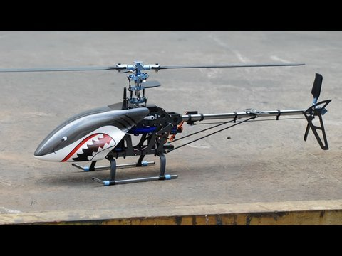 Paint your own 450-RC Helicopter Canopy!!! & Paint your own 450-RC Helicopter Canopy!!! - YouTube