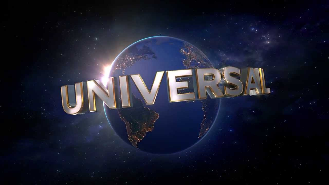 Universal Pictures Logo 2014 Universal Studios Logo...