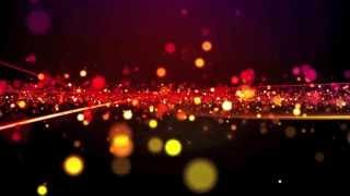 Fabletongue - New Year Carol (Do Mi So)