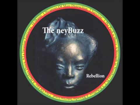 The Neybuzz -