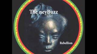 The Neybuzz - Strength In Numbers Pt. 2 from the 2012 album Rebellion