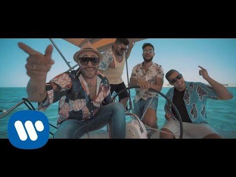 Kiko Rivera - Amor prohibido feat. Decai (Videoclip Oficial)