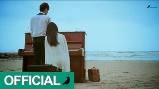 ĐẠI NHÂN - Trở Lại Tìm Em starring BĂNG DI (Official MV Drama version)