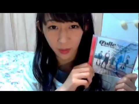 【やっこ】オリコンウィークリーTOP10入りを目指す!!!【DON'T STOP】