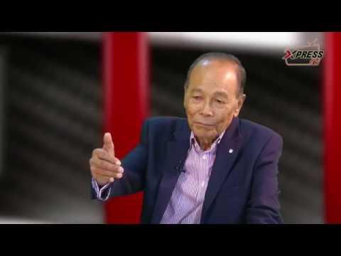 DAP: Hidden Agenda Towards Malays & Malaysia