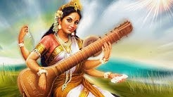 Saraswati Dwaadasha Stotram with lyrics