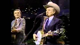 RALPH STANLEY: If I  Lose, and Kitten And The Cat