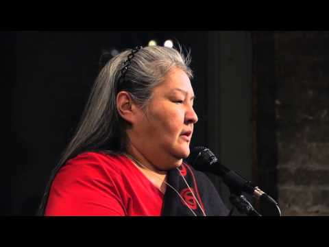 Idle No More Teach In- Part 2 of 2